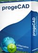 progeCAD ny version