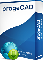 progeCAD Professionel