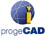 progeCAD software