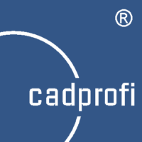 CADprofi forhandler i Danmark