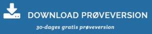 Download progeCAD